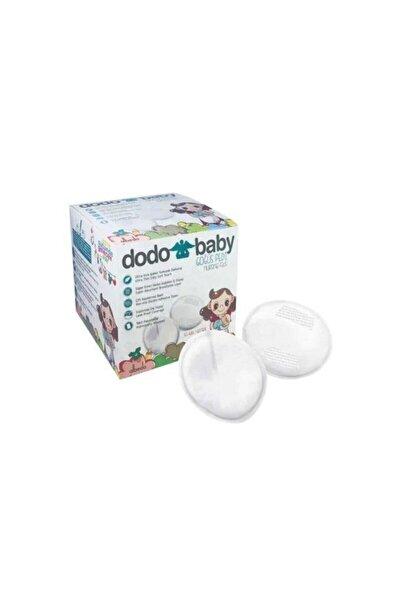 Dodo Tek Kullanımlık Göğüs Pedi 50'li