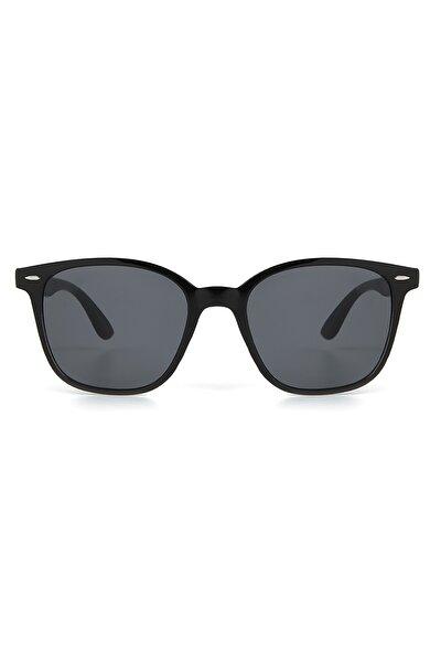 Siyah Kadın Güneş Gözlüğü Apss066300