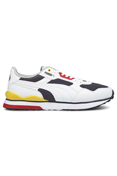 37489505 R78 Futr Unisex Günlük Spor Shoes