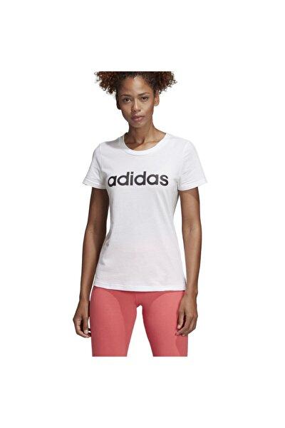 Essentials Linear Kadın Tişört
