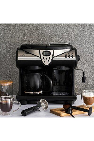 Coffee Art Kahve Makinesi