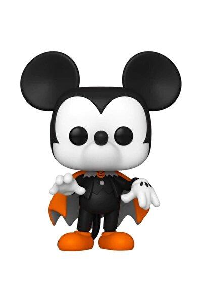 Pop Disney Halloween Spooky Mickey