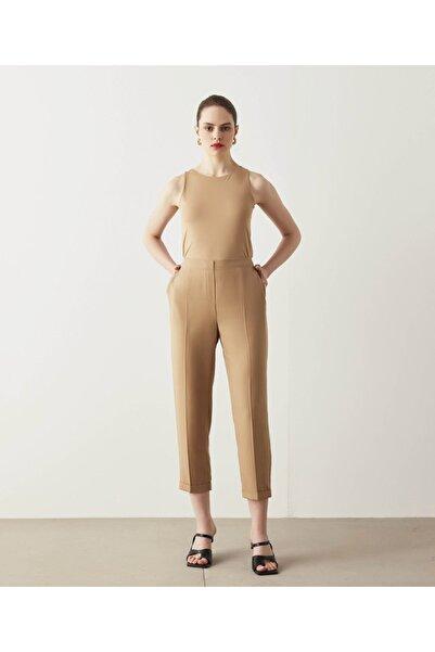 Tencel™ Pantolon