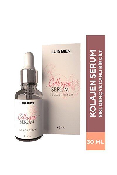 Kolajen Serum 30 ml 8681967481310