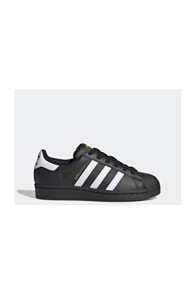 Superstar Co (GS) Spor Ayakkabı