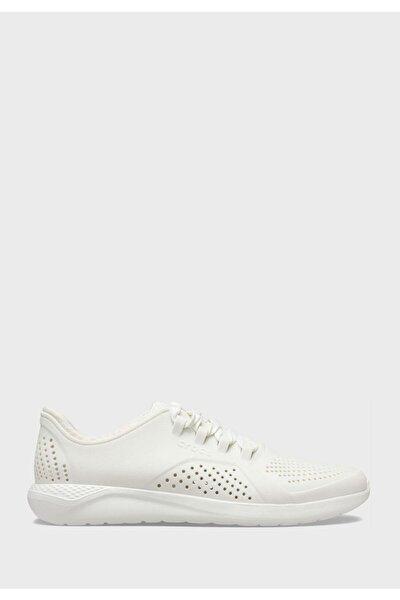 Erkek Beyaz Ayakkabı M-204967