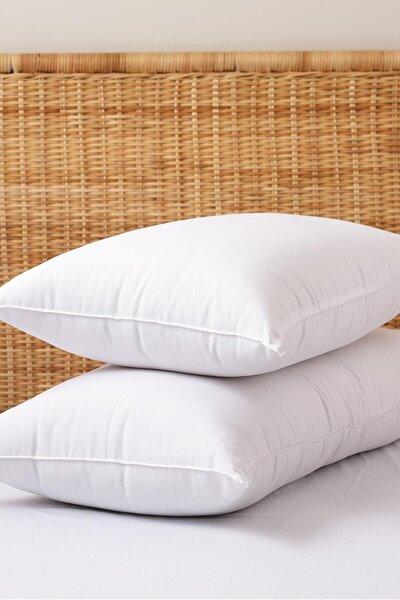Lady Moda Home 2 Adet Silikon Yastık 800 gr/adet