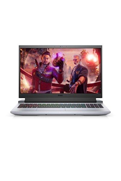 """G15 5515 Amd Ryzen 7 5800h 16gb 512gb Ssd Rtx3060 Windows 10 Home 15.6"""" Fhd 6br7w165c"""
