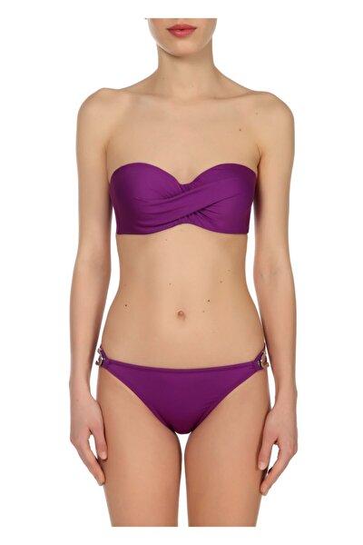 Bikini 1933
