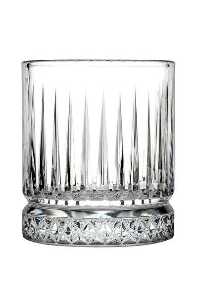 Elysia 4'lü 520014 Meşrubat Bardağı 210 Cc
