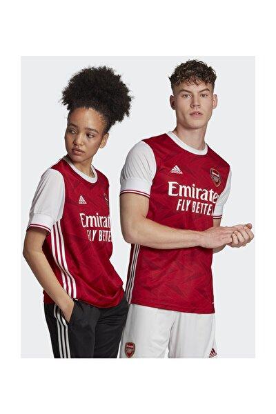 Erkek Kırmızı  Futbol Forması Arsenal H Jsy Eh5817