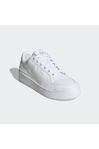 Kadın Günlük Spor Ayakkabı