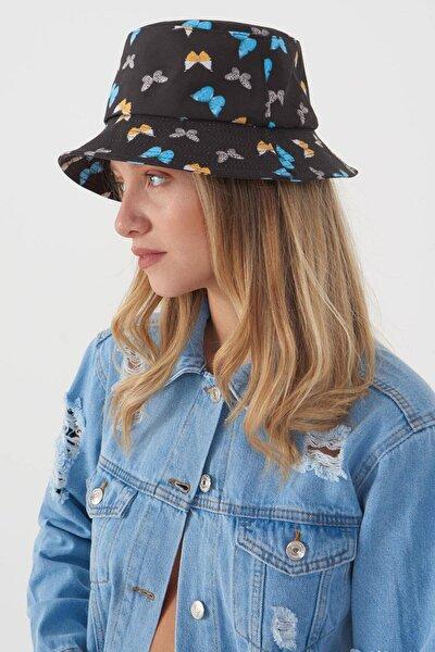 Şapka Şpk1045 - E2