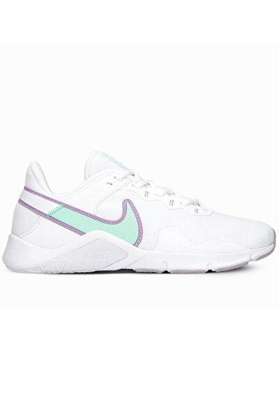 Legend Essential 2 Kadın Spor Ayakkabı Cq9545-100