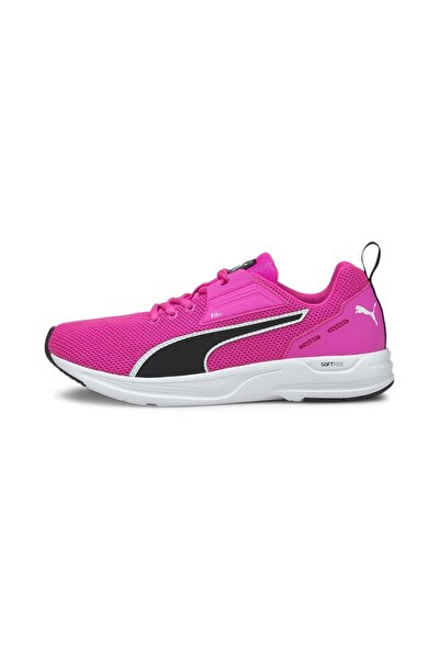 COMET 2 FS Pembe Kadın Sneaker Ayakkabı 101119189
