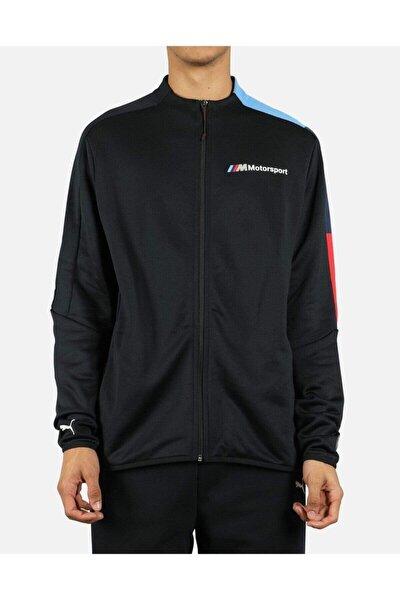 Men's Bmw Track Jacket 576648 01