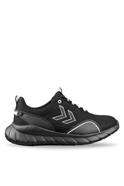 Gaudi Erkek Ayakkabı 900144-2042