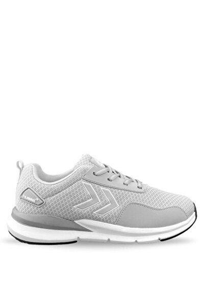 Montre Kadın Erkek Sneaker Ayakkabı 900110-9801