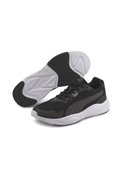 90s Runner Nu Wave Tdp Sneaker