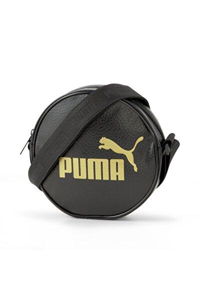 Kadın Çanta Core Up Portable  Siyah