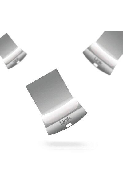 64gb Usb Bellek 2.0 F364 Metal Fit Premium 25mb/s