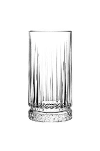 Elysia 6'lı Kokteyl Bardağı