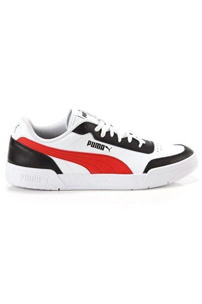 Caracal Erkek Günlük Ayakkabı - 36986321