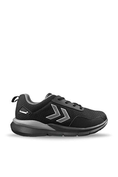 Montre Erkek Ayakkabı 900110-2042