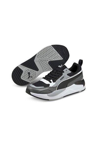X-ray 2 Square Trainers Erkek Günlük Spor Ayakkabı