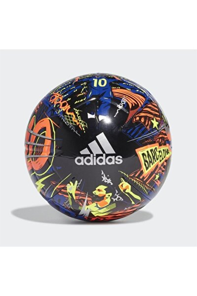 Messı Clb Erkek Futbol Topu