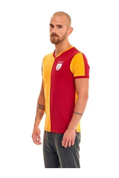 Erkek  Metin Oktay T-Shirt E88098