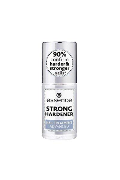 Ultra Strong Hardener Tırnak Güçlendirici Oje