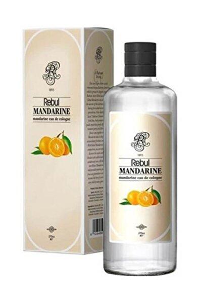 Kolonya Mandarine Cam 270 ml