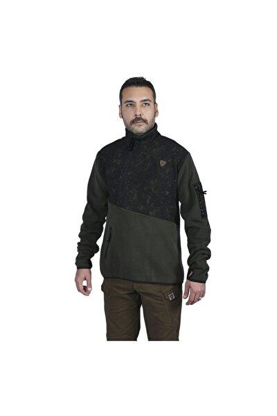 Dokulu Polar Sweatshirt