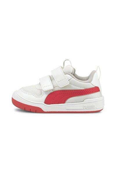 Multiflex Mesh Bebek Sneaker