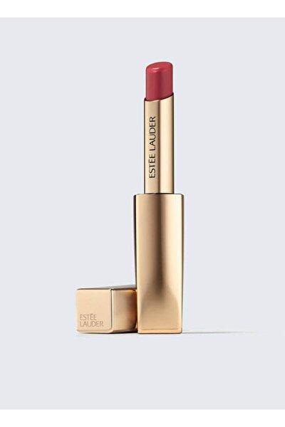 Ruj - Pure Color Luminizing Lipstick Sunkissed - 913 Fantastical 1.8gr 887167519299