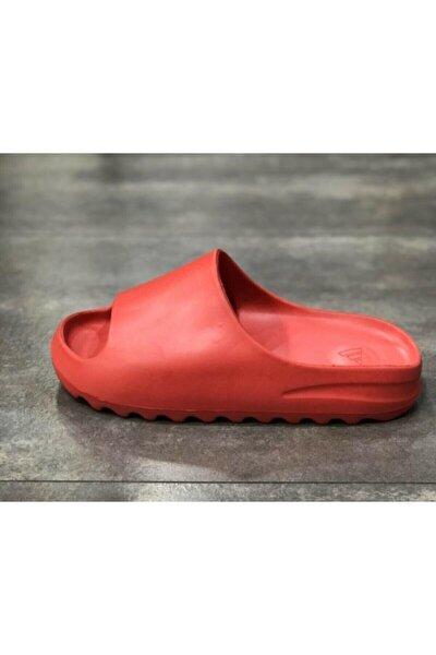 Unisex Yeezy Fashion Terlik