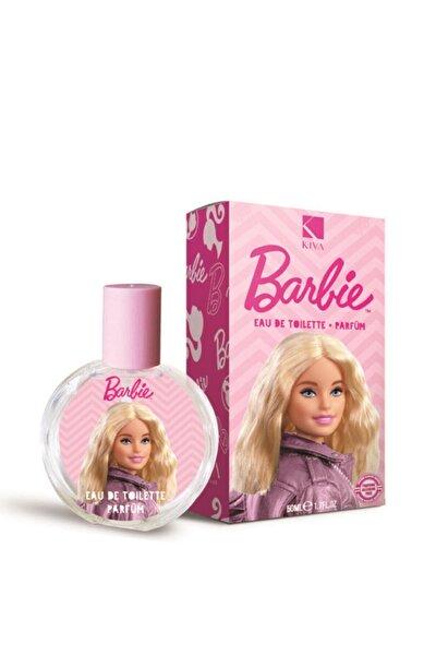 Parfüm Edt 50ml Çocuk Parfüm