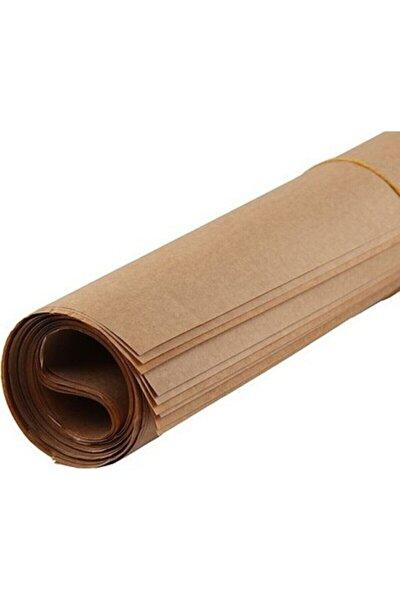 2 Adet Ambalaj Kağıdı Profesyonel 100 Cm X 150 Cm
