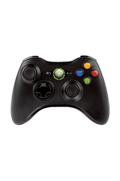 Xbox 360 Kablosuz Oyun Kolu