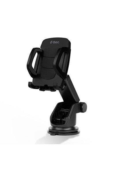 Flexgrip Comfort Araç Içi Telefon Tutucu