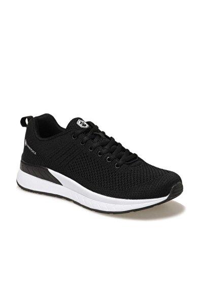 CONNECT 1FX Siyah Erkek Koşu Ayakkabısı 100782541