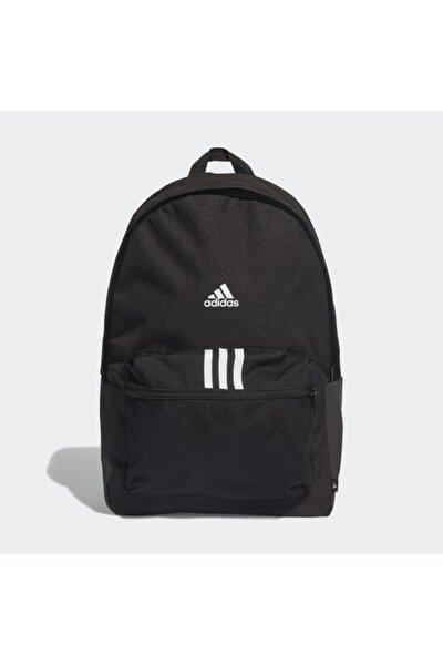 Çanta H34804