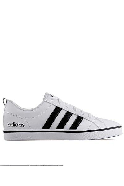 Vs Pace Erkek Günlük Spor Ayakkabı Aw4594
