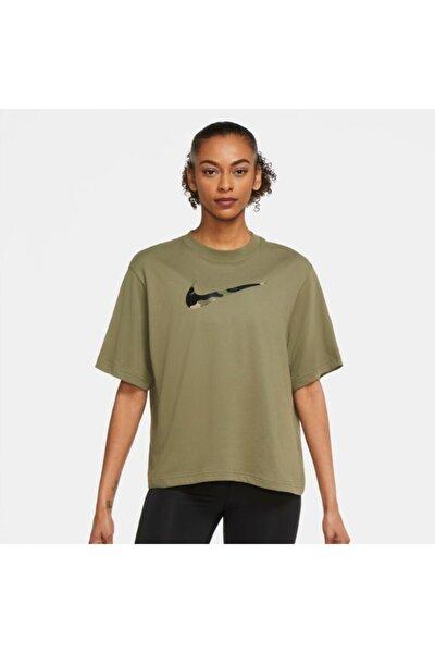 Dri-fit Kadın T-shirt