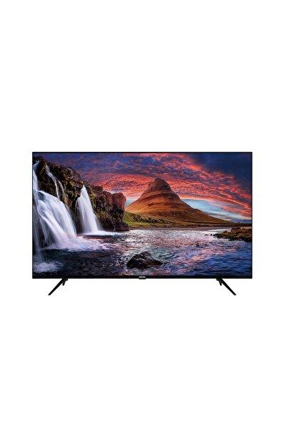 """50U9600 50"""" 127 Ekran Uydu Alıcılı 4K Ultra HD Smart LED TV"""
