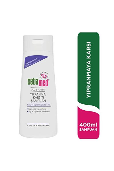 Şampuan Onarım Repair 400 ml