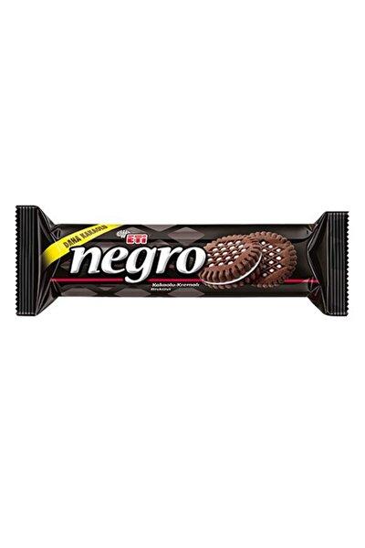 40318 Negro 110 gr
