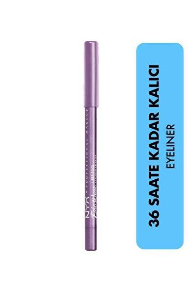 Göz Kalemi - Epic Wear Liner Sticks Graphic Purp 800897207625