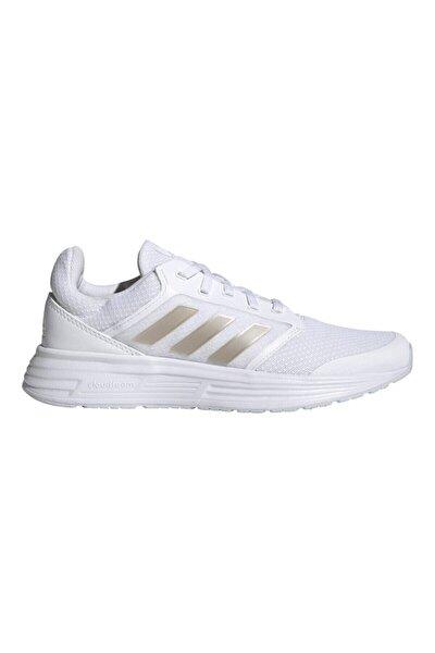 GALAXY 5 Beyaz Kadın Koşu Ayakkabısı 101079752